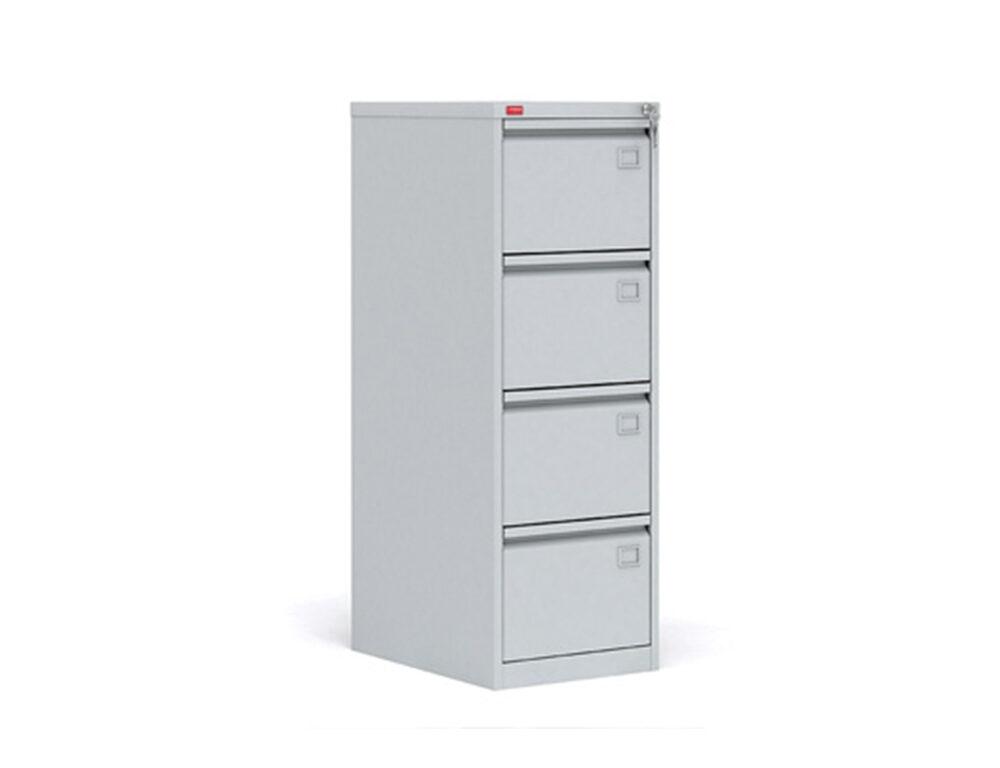 Картотечный шкаф КР — 4