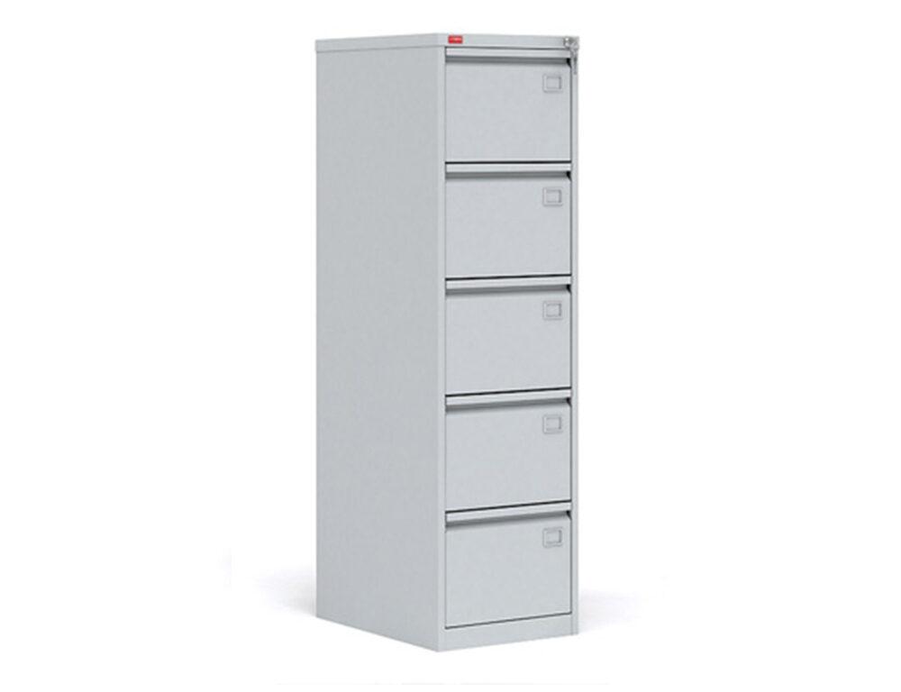 Картотечный шкаф КР — 5