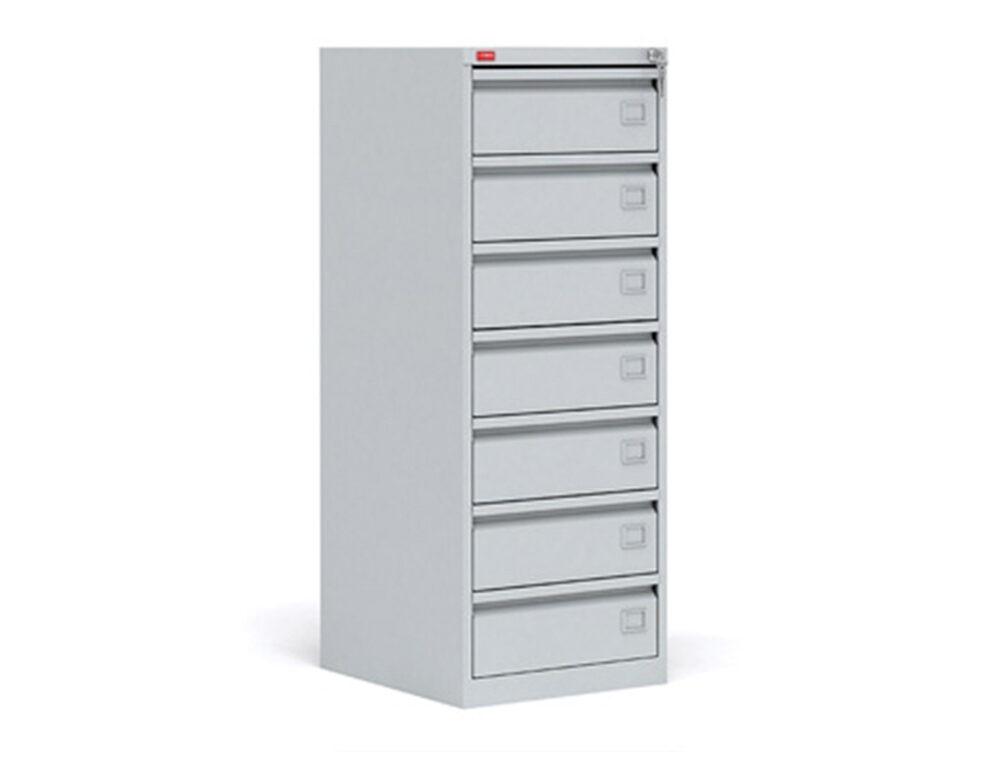 Картотечный шкаф КР — 7