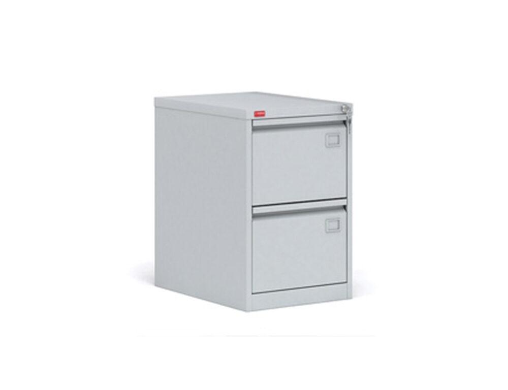 Картотечный шкаф КР — 2