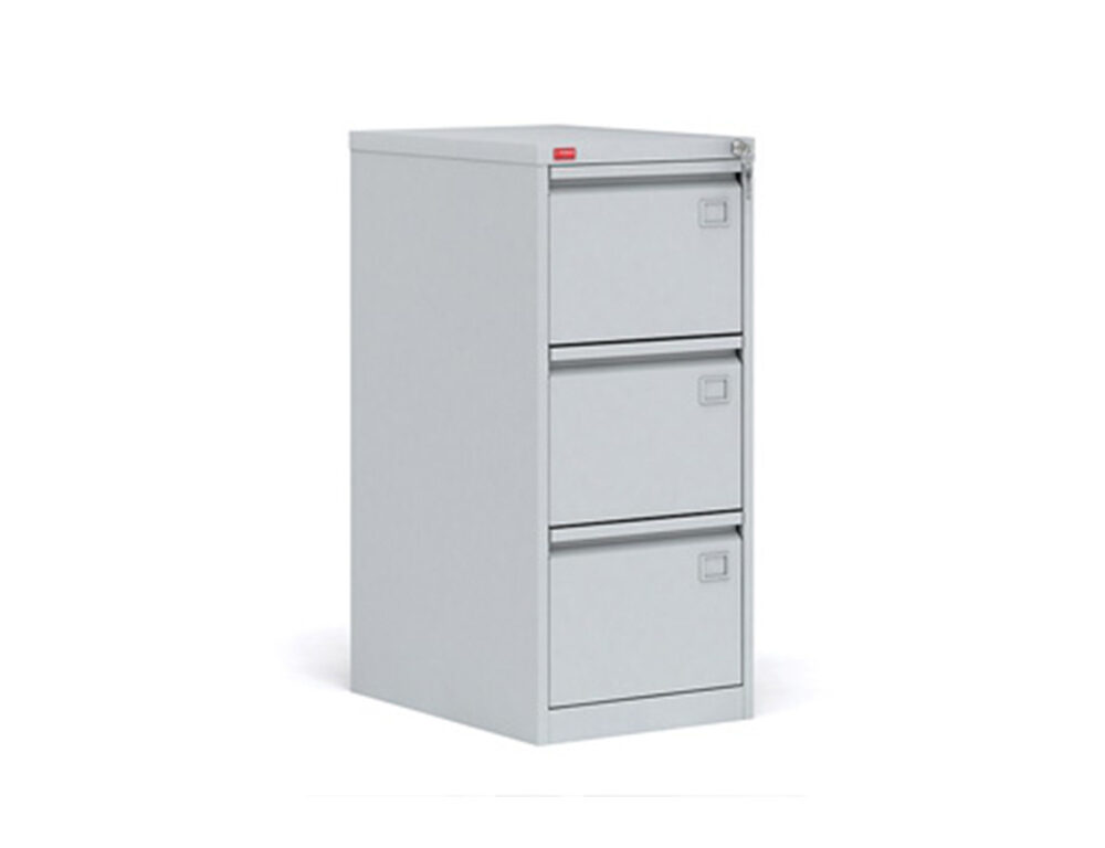 Картотечный шкаф КР — 3