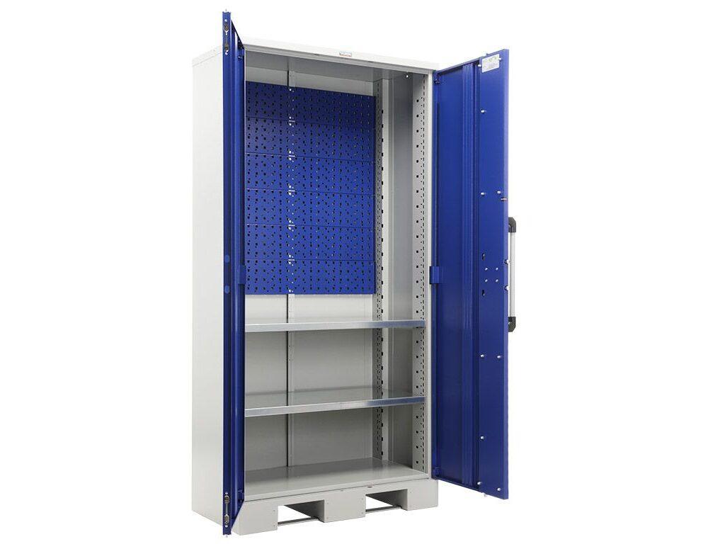AMH TC-062000