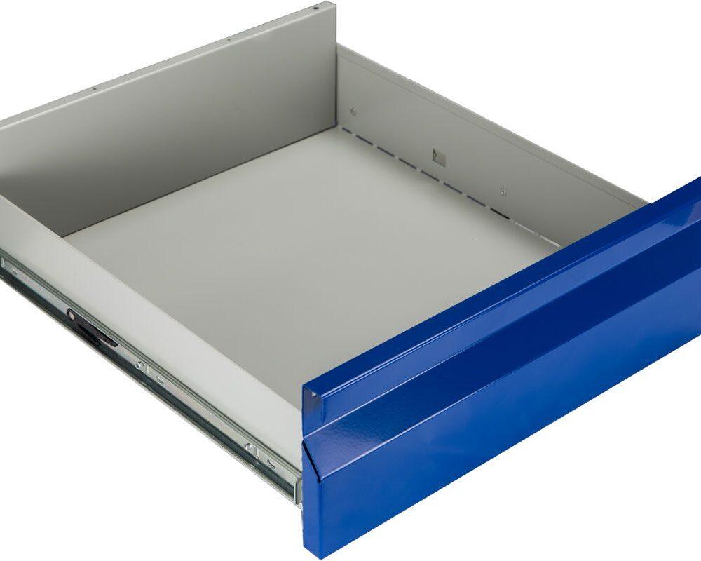 TC ящик выдвижной малый TCF 42×45